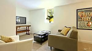 Home Decor Minimalist House Interior Officialkod Com