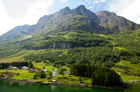 Ohio mountains images What to do in alesund cruise critic message board forums jpg