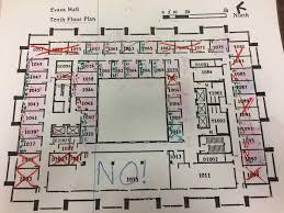 100 draw office floor plan professional floor plan software