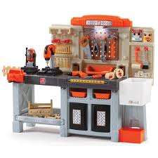 Home Depot Price Match Online by How Cute A Home Depot Workshop For Little Builders All Things