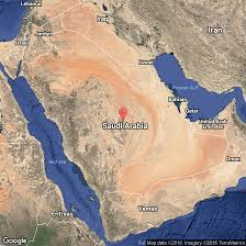 Google Maps Of Usa by Funeral Shipping Human Remains To Kuwait From Usa Bodnarmahoney