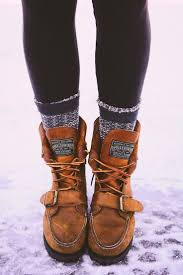 best 25 hiking boots ideas on pinterest hiking boots fashion