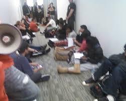 csu building floor plans csu monterey bay occupy california