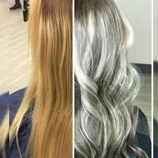 balayage hair salon home facebook