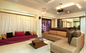 Design For House Renovation Ideas House Renovation Ideas India Home Redesign Tips Remodeling