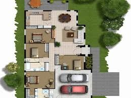 create house floor plans free create house floor plans free electrical light switch wiring