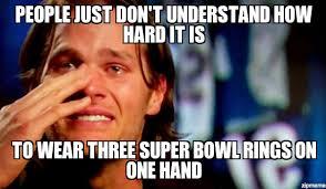 Tom Brady Omaha Meme - tom brady weknowmemes generator
