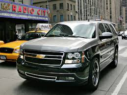2007 Chevy Tahoe Ltz Interior Chevy Tahoe Hybrid Review Interior Chevrolet Tahoe Videos Car
