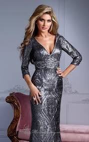 best designer gowns 2017 2018 short medium long