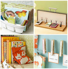 office organzing ideas tips for the home organizing loversiq