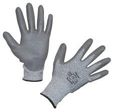 hof und gartenhandschuhe arbeits und schutzbekleidung land