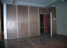 room partitions or dividers wall partitions partition wall for