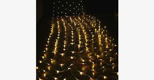 warm white led twinkle lights warm white led twinkle lights led solar powered lights