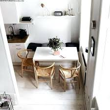 dining tables for small spaces ideas tiny dining table dining room very small dining area room ideas