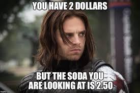 Sudden Realization Meme - sudden realization imgflip