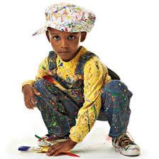 Pinocchio Halloween Costume Painter Costume Toddler Ideas Fun Costumes