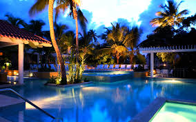 thanksgiving vacation package the best all inclusive spots in puerto rico travel leisure