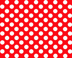 polka dot background free stock photo domain pictures
