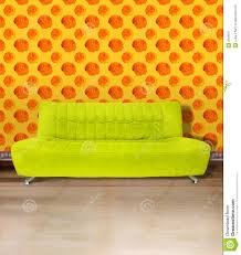 Lime Green Sofa by Lime Green Couch Pictures U2013 Home Furniture Ideas