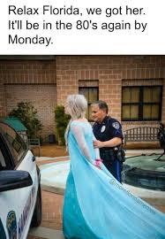 Florida Winter Meme - kirstin delgado on twitter photo cred more florida memes on