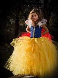 robe de mariã e disney 55 best déguisement images on carnivals costume ideas