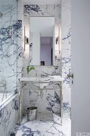 bathroom ideas for small areas small bathroom designs with tub tiny bathroom remodel small