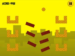 equilibrium puzzle by ft apps free game the best fun for kids