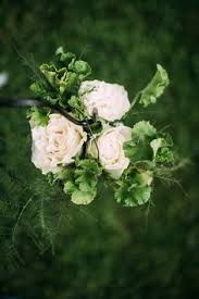 wedding flowers rochester ny wedding flowers rochester ny wedding definition ideas