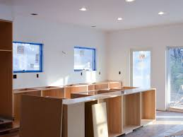 kitchen assembled kitchen cabinets and 18 assembled kitchen