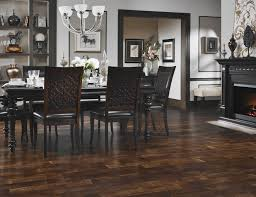 birch hardwood flooring for interior design