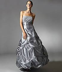 mcclintock bridesmaid dresses dillards prom dresses prom dresses 2011 livingly