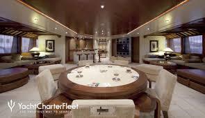 lexus yacht interior sarah yacht charter price amels luxury yacht charter