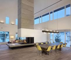 238 best modern minimalist design images on pinterest minimalist