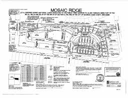 efficient home floor plans 2412 dunns marsh terr madison wi natally fisher