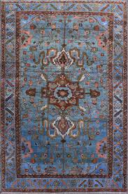 rugs from iran malayer rug sus 75 malayer 4 7 x 7 0 wool medallion