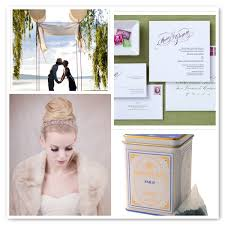 Wedding Planner Houston Simple Solutions Event Solutions Is A Houston Based Event