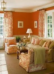 Dining Room Wall Paint Ideas Warm Paint Colors For Living Room Did Some Online Digging And