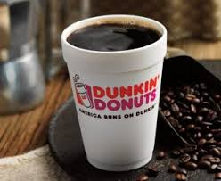 coffee cup designs coffee cup designs where d you get that design roast