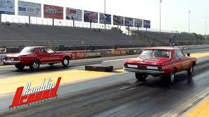 dodge dart plymouth 1963 plymouth sport fury max wedge vs 1962 dodge dart max wedge
