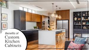 custom kitchen cabinets perth top 5 benefits of custom kitchen cabinets ideas