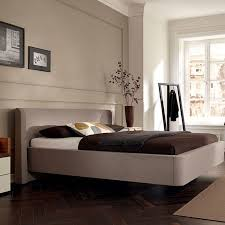 designer headboard upholstered bed with designer headboard