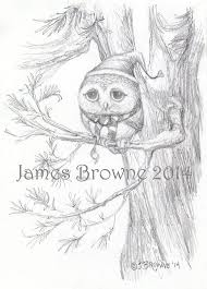 12 best james browne coloring pages images on pinterest coloring