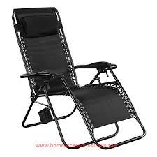 giantex folding lounge chairs recliner zero gravity outdoor beach