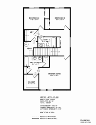 visio floor plan scale visio floor plan inspirational network layout floor plans home