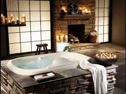 spa bedroom decorating ideas spa bedroom decorating ideas