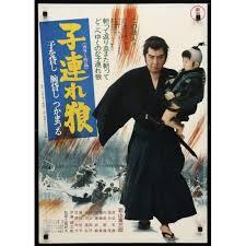 film laga jepang terbaru 10 film live action terbaik jepang yang diadaptasi dari manga 10