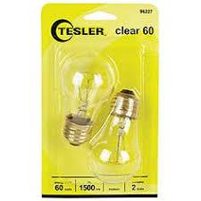 42w 60w light bulbs lamps plus
