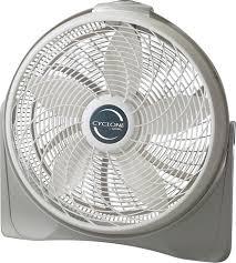 lasko cyclone fan with remote lasko cyclone pivot fan white 3520 best buy