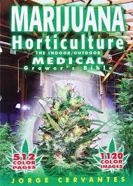 cannabis growing u0026 cultivation supplies ganjapreneur