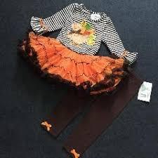 giggle moon sleeve embroidery shaped